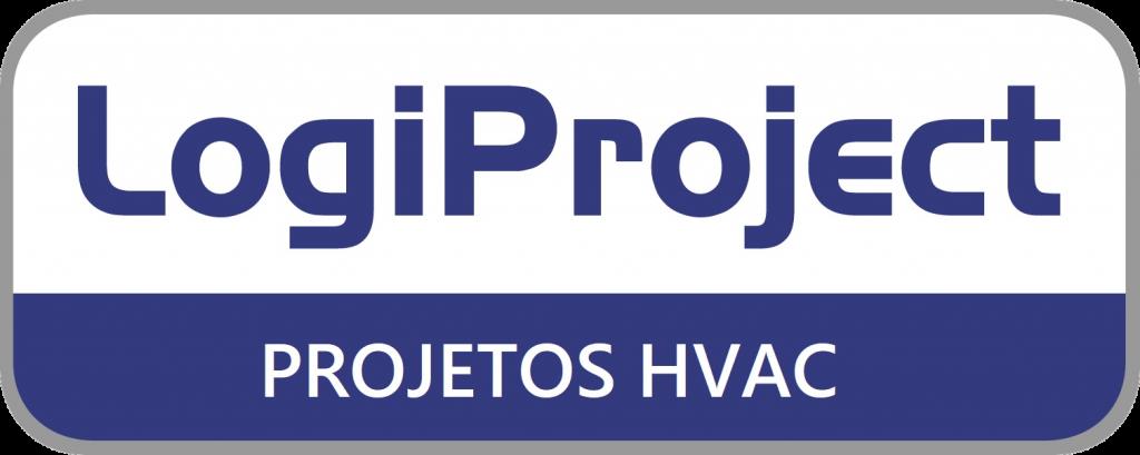 LogiProject - Projetos e Engenharia